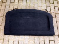Opel Astra G Limousine Hutablage