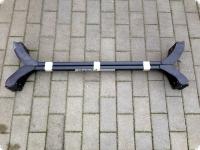 Mazda Dachträger