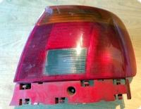 Audi A4 B5 Rücklicht hinten rechts