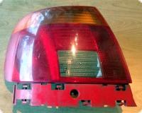 Audi A4 B5 Rücklicht hinten links