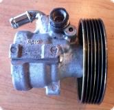 Servopumpe Citroen Berlingo 1,9 D 51 kw 9638383080