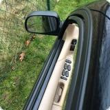 FORD Explorer 2 - Spiegel links mit Blinker