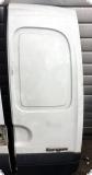 Renault Kangoo 98-03 Hecktür rechts weiss