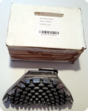 VOLVO S60 S70 V70 S80 XC90 XC70 GEBLÄSEREGLER WIDERSTAND LÜFTER 8693262 9171541
