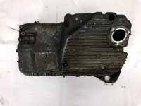 BMW E46 Ölwanne Motor M43 B19
