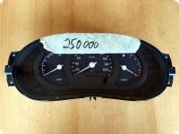 Renault Kangoo 1998-03 Tacho Cockpit Kombiinstrument(Nr.08) 7700313173k8
