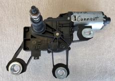 Heckwischermotor Ford Transit Connect Kasten Hecktür rechts 2T1417W400AE