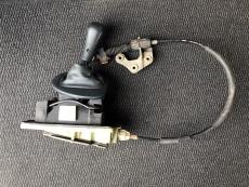Renault Kangoo I Schaltkulisse Automatik 7700104892C