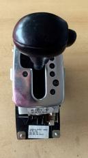 Schalthebel Schaltbock Audi A4 B6 8E Bj.2000-2004 8E1713111J307 Automatik