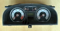Renault Laguna II Kombiinstrument  8200291336
