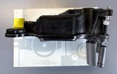 Mercedes Benz 1.6 2.0 Ölabscheider original A2700104203