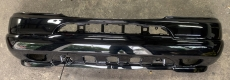 MERCEDES M-Klasse W163 Stoßstange vorn A1638800170 neu Farbcode 197