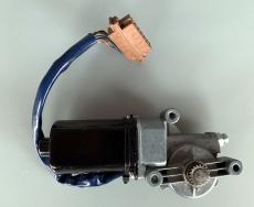 Renault Modus Schiebedach Motor 10005061A A00701740050