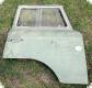 Barkas B1000 Beifahrertür mit Verglasung ohne Innenverkleidung