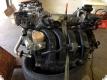 Motor Skoda Octavia 1.6 FSI (1Z5)  BLF Bj. 2007