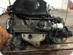 Motor VW Polo 3 1.4 AEX
