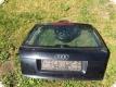 Audi A4 Avant B6 S-Line Heckklappe schwarz metallic