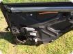 Audi A4 Avant B6 S-Line Tür hinten rechts schwarz metallic