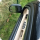 FORD Explorer 2 - Spiegel links mit Blinker