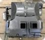 Renault Kangoo 98-03 Wärmetauscher Heizung 8200093825