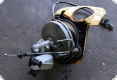 Renault Kangoo 98-03 Bremskraftregler Bremskraftverstärker 8200093825