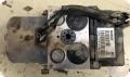 Renault Kangoo 98-03 ABS Hydraulik-Aggregat Steuergerät 8200099599