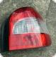 Renault Scenic I 99-03 Heckleuchte rechts 7700428055