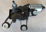 Heckwischermotor Ford Transit Connect Kasten Hecktür links 6T1617404AB