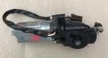 Mercedes W203 Elektromotor Memory Sitzverstellung links rechs A2038203842