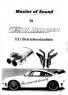 ABE BMW Z3 E36 318 FRIEDRICH MOTORSPORT