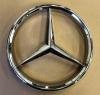 Mercedes Benz LKW Mercedes-Stern Atego A9738170016