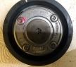 Renault Megane II 1.6 16V Nockenwellenversteller 7701474362