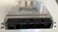 Mercedes Sprinter Motorsteuergerät  Steuergerät A6111531191 Bosch