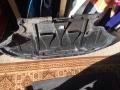 VW NEW BEETLE Stoßstange Stoßfänger Frontschürze VORNE NEU 5C5807218E