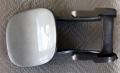 Mercedes Benz W210 Scheinwerferreinigung Abdeckung Blende rechts A2108850826