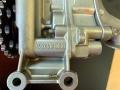 Mercedes-Benz A-Klasse W169 W245 Ölpumpe A2661800351 2661810801