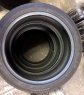 4x Reifen Nexen N8000 245x45 ZR19