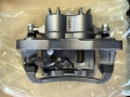 Ford F350 ACDelco 18FR1293 Bremssattel hinten Bremse