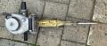 Wacker Bohrhammer BHL 24