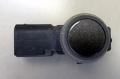Original Peugeot Sensor für Einparkhilfe 1608321780