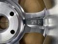 VW Sharan BBS Alufelge 7 x 16 ET59 Lochkreis 5/112 7M3601025D