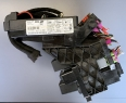 Zentralsteuergerät 7M396225888 VW Sharan Seat Alhambra Ford Galaxy S120042300F