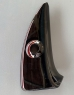 VW Lupo Spiegeldreieck Spiegel Abdeckung Rechts Schwarz 6H0837974C