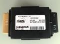 Renault Modus Modul Schiebedach Siemens 7701060492 Siemens 5wk11466