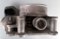 Drosselklappe Opel Signum Vectra C Zafira B 2,2 114KW/155PS Bj.05 GM 24459501