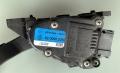 elektronisches Gaspedal E-Gas Renault Laguna 2 II Bj.2001-2005 8200003392