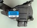 Pedal AUDI A4 Avant (8E5, B6) 2.5 TDI 8EL723523B
