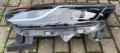 RENAULT Espace V 260608372R Scheinwerfer Vorne Links LED