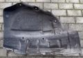 Renault Espace V 638450520R Radhausschale56 Radhausverkleidung rechts