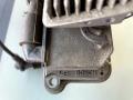 Zündspule Zündkabel Audi A4 1,8 92 KW 125 Ps Bosch Original 0221603003  058905447C